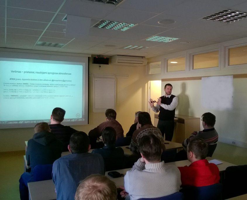 Atex_trainings_Mindaugas_Azusienis