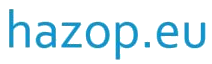 Hazard and Operability Analysis